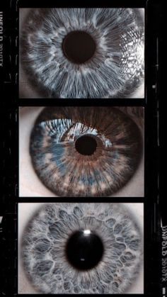Aesthetic Photo, Aesthetic Pictures, Eye Photography, Le Far West, Art Graphique, Grafik Design, Wall Collage, Aesthetic Wallpapers, Beautiful Pictures