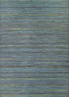 Cape Collection Hinsdale Casual Outdoor Area Rugs