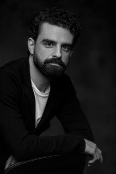 Основы фотографии с Андреем Никольским