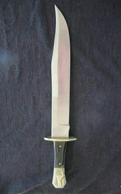 Types Of Knives, Knives And Tools, Knives And Swords, Knife Throwing, Knife Patterns, Bowie Knives, Dagger Knife, Knife Art, Swords And Daggers