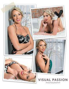 BlogBoard-Trisha-Miller-1