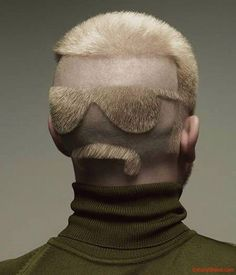 Google Image Result for http://magtrends.com/wp-content/uploads/2012/08/5-Amazing-Unbelievable-Hairstyles.jpg