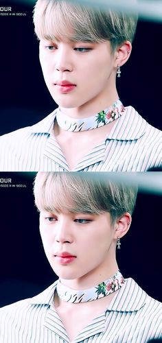 ❤️〜 Cap Pic. THE WINGS TOUR IN Seoul  #JIMIN