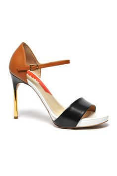 Farfetch - For the Love of Fashion. Scarpe SandaliAccessori Per BorseScarpe  Da Donna d9b2ca684f1