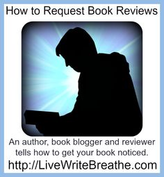 How to Get Book Reviews: Review requests inundate book bloggers, reviewers, and authors. How, then, can you expect to reach them on behalf of your own book? I can answer this question from both perspectives. Authors, Writers, I Am A Writer, Got Books, Self Publishing, Book Reviews, Writing Inspiration, Creative Writing, Writing A Book