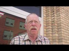 CEO Larry Gross Introduces Backyard Buddy