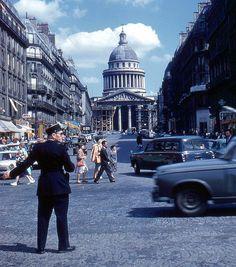1960........PARTAGE DE JOHN D' ORBIGNY IMMOBILIER...........SUR FACEBOOK.......