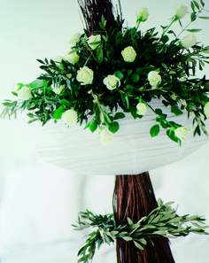 #wedding #Fleria www.fleria.gr