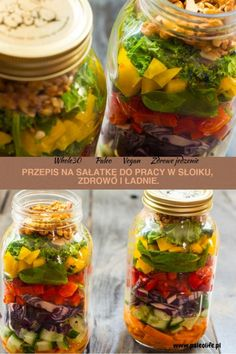 Orange Crush, Bento, Pickles, Cucumber, Salads, Paleo, Lunch Box, Food And Drink, Noodles
