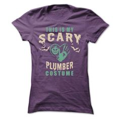 Cool Halloween is approaching fast T shirts