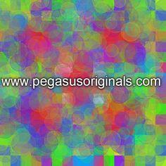 www.pegasusoriginals.com