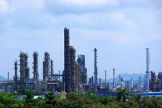 Korean refiners operating profits to top W5tr