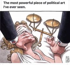 tRump Republikkkan Traitors Political Satire, Political Cartoons, The More You Know, Faith In Humanity, Current Events, We The People, Best Funny Pictures, Equality, Feminism