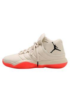 premium selection 5c28a 4f7c9 ¡Consigue este tipo de zapatillas de Jordan ahora! Haz clic para ver los  detalles. Envíos gratis a toda España. Jordan LUNAR SUPER.FLY Zapatillas de  ...