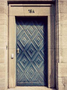 More information & Kelly Hoppen door handles | Doors | Pinterest | Kelly hoppen Door ...