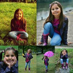 🙇 #autumn #photoshooting #photooftheday #photography #girls #czech #myjob 📷📷📷