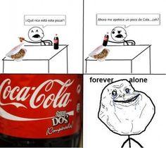 de51e1e083b7f57befd26508ba9c02aa humor memes cola coke_zero_logo1 png (979×581) promilk pinterest coca cola zero