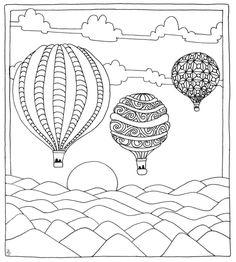 Color-Me-Happy-Coloring-Page-1.jpg - Box