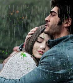 Beautiful Love Pictures, Cute Love Images, Cute Love Songs, Love Couple Images, Love Cartoon Couple, Cute Love Gif, Cute Love Cartoons, Anime Love Couple, Beautiful Gif