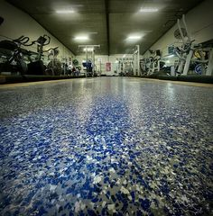 Every resident in Buderim is installing epoxy flooring in their garage, on their patio and around the house. A great affordable way to add investment to your home. Our coatings are commercial grade, slip resistant and tested out in the Australian sun to make sure they do not yellow. We love our locals and want to help you improve your home! Call now on 0424 320 824 or visit www.thegaragefloorco.com.au Epoxy Floor, Concrete Floors, Improve Yourself, Garage, Commercial, Colours, Flooring, Yellow, House