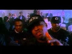 """Public Enemy / By The Time I Get To Arizona (1991) -- Check out the """"Hip Hop Hooray!!"""" YouTube Playlist --> http://www.youtube.com/playlist?list=PLF91CB20FC4FA2DA5 #hiphop"""