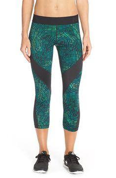 Active-Wear Fashion Yoga Fitness Sports Gym Pants Non Brand By Regina Mari Full-Length Leggings for Women