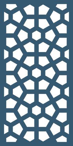 EXP016.jpg (354×708)