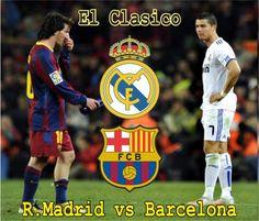 Barcelona 3-2 Real Madrid maç özeti izle goller 23 Ağustos 2012