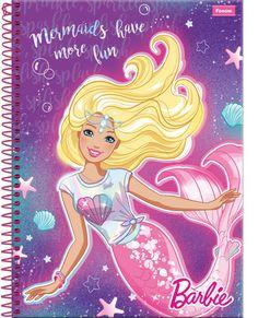 Barbie Cartoon, Barbies Pics, Barbie Movies, Best Children Books, Barbie Party, Barbie Fashionista, Barbie Princess, Drama Queens, Mermaid Art