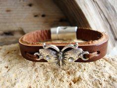 FREE SHIPPING  Women's bracelet Women Bracelet. Women by DenizKumu, $27.00