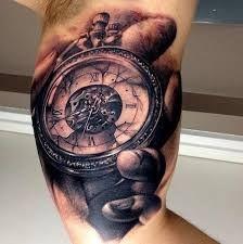 95 Best Tattoos Images Tattoo Sleeves Tatoos Tattoo Clock