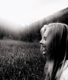 Emily iris Photography