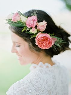 French flowers: http://www.stylemepretty.com/2014/11/14/texas-summer-destination-workshop-shoot-at-cibolo-creek-ranch/ | Photography: Ryan Ray Photography - http://ryanrayphoto.com/