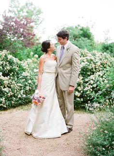 McGill_Rose_Garden_Wedding_Charlotte_51