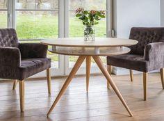 RAGABA_TRIAD_table_wood2