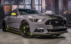 2017 ford mustang 2017 ford mustang fastback by cj pony parts inc. Ford Mustang Fastback, Ford Mustangs, Ford Mustang 2017, Neuer Ford Mustang, Roush Mustang, Mustang Ecoboost, Mustang Cars, Ford Gt, Cool Sports Cars