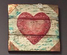 pallet-love-wall-art.jpg (960×786)