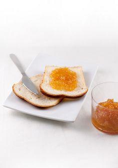 La colazione del sabato mattina, Il pane al latte....tra Lana e Biscotti   ...tra Lana e Biscotti
