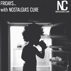 Fridays… with Nostalgia's Cure // Vol. IV http://hypster.com/hypsterPlayer/MPL?media_type=playlist_id=6538329_id=4857312