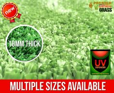 Beautiful Synthetic Turf Kids Safe Pet Friendly UV Protected click the image to visit our official website Beautiful Home Gardens, Beautiful Homes, Synthetic Lawn, Grass, Home And Garden, Emerald, Mesh, Kids, Ebay