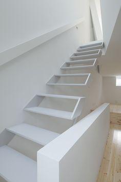 Galeria de Casa em Tamatsu / Ido, Kenji Architectural Studio - 32