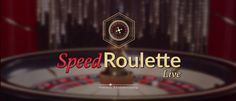 Roulette, Latest Sports News, Sports Betting, News Games, Online Casino, Evolution, Live, Product Launch, Games