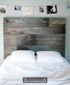 8 Идеи для изголовья кровати, идеи изголовья кровати своими руками, оформить изголовье кровати своими руками