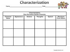 A collection of graphic organizers for reading comprehension and writing. Reading Activities, Reading Skills, Teaching Reading, Teaching Ideas, 4th Grade Classroom, Classroom Fun, Classroom Resources, Future Classroom, Teacher Sites