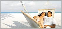 Honeymoon keeps special importance in couple's life and to make it a grand celebration they do every possible thing so that it always remains in their conscious. Book India honeymoon package to cherish your every moment. http://www.exoticindiajourney.com/india-honeymoon-packages.html
