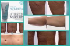 NeriumFirm sold out in it's First Day!!! Get proven results on cellulite reduction and firming of skin! Go to www.cindyrowe.nerium.com to order this breakthrough body contouring product!