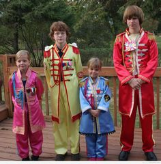 http://timykids.com/beatles-halloween-costumes-for-kids.html