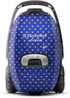 Electrolux-дизайн-шведско-королевское свадебное ultraone.jpg