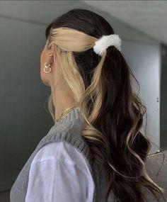500+ Hair. ideas in 2020 | hair, hair styles, long hair styles