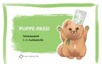 Puppe-passi.png